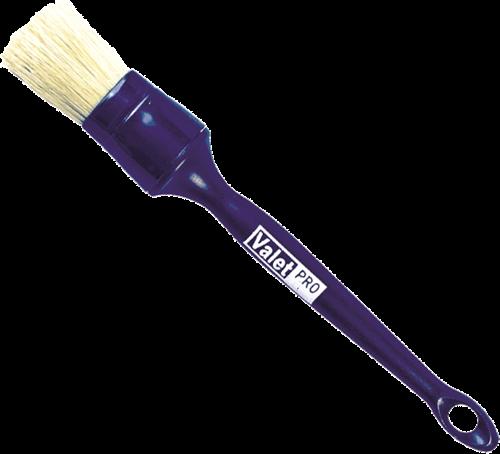 ValetPro Large Sash Brush