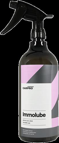 CarPro ImmoLube 1000ml