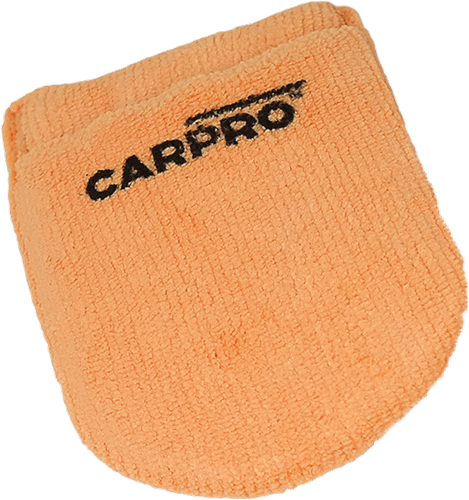 CarPro Microfiber Applicator