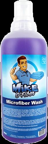 Mike O'Fiber Microfiber Wash 1000ml