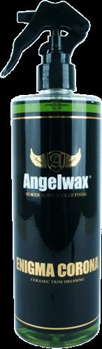 Angelwax Enigma Corona 500ml