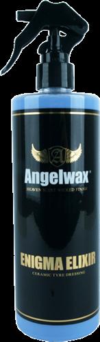 Angelwax Enigma Elixir 500ml