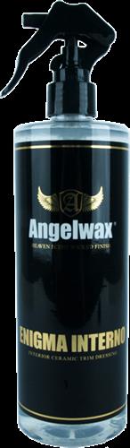 Angelwax Enigma Interno 500ml