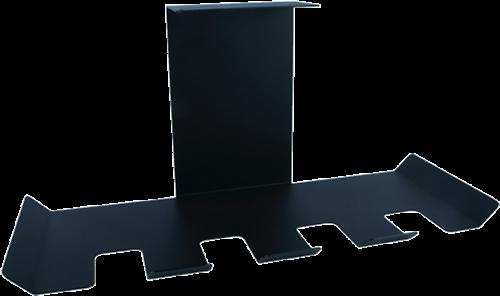 Poka Premium Shelf for minimachines