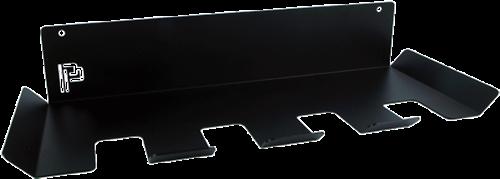 Poka Premium Multifunctional shelf for minimachines