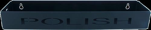 Poka Premium Tray 40cm Polish