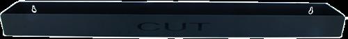 Poka Premium Tray 80cm Cut