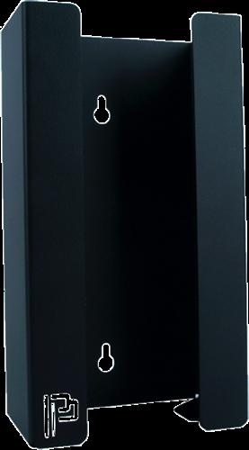 Poka Premium Glovebox holder
