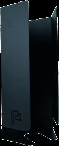 Poka Premium Polishing Pad Holder large