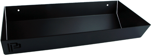 Poka Premium Shelf for Polishing Pads 40cm
