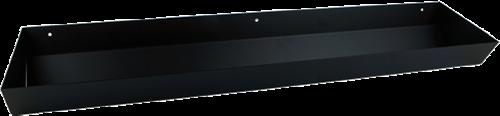 Poka Premium Shelf for Polishing Pads 80cm