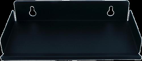 Poka Premium Shelf for Brushes 20cm