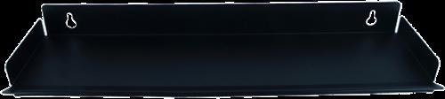 Poka Premium Shelf for Brushes 40cm