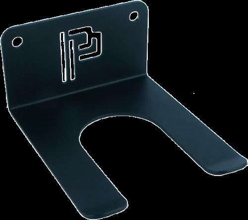 Poka Premium Hanger for Foamlance