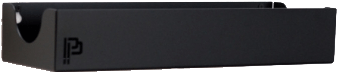 Poka Premium Tape Shelf 40cm