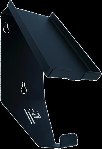 Poka Premium Phone and Headphones holder