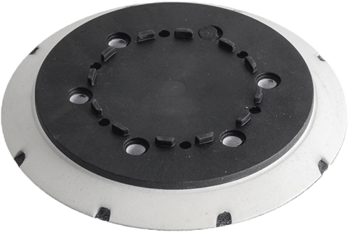 Rupes Backingplate LK900 Mille 150mm
