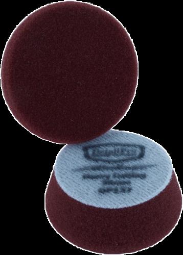 Detailpro Slimline Heavy Cut Pad 35mm