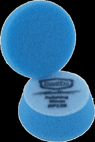 DetailPro Slimline Polishing Pad 35mm