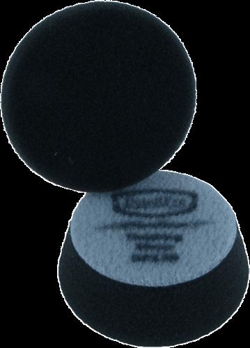 DetailPro Slimline Finishing Pad 35mm