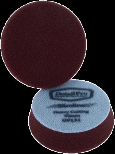 Detailpro Slimline Heavy Cut Pad 55mm