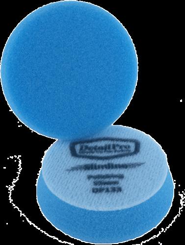 DetailPro Slimline Polishing Pad 55mm