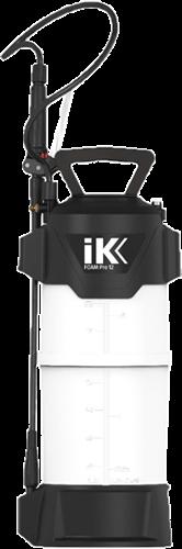 IK Foam Pro 12 Foamer