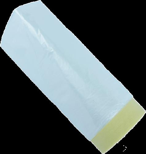 Colad Maskeerfolie met tape 60cm