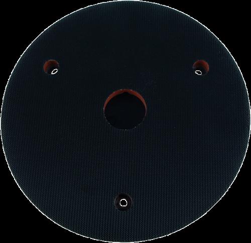 Flex Backingplate BP-M/R D150 XCE/XFE