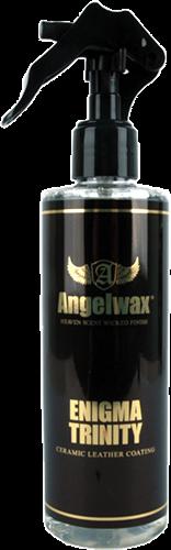 Angelwax Enigma Leather Coating 250ml