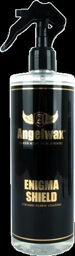 Angelwax Enigma Shield Fabric Coating 500ml
