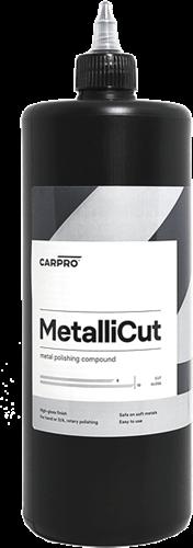 CarPro Metallicut Polish 1000ml