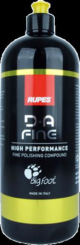 Rupes D-A Fine High Performance 1000ml