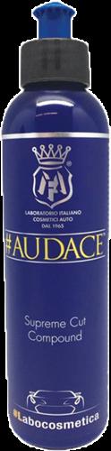 Labocosmetica #Audace Supreme Cut Compound