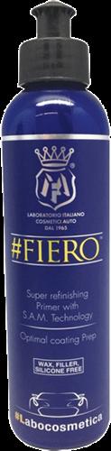 Labocosmetica #Fiero Super Refinishing Primer