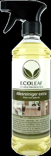 EcoLeaf Allesreiniger Extra