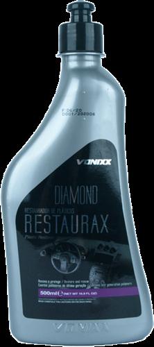 Vonixx Restaurax