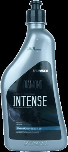 Vonixx Intense Interior Restorer