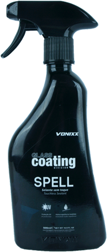 Vonixx Spell Touchless Sealant