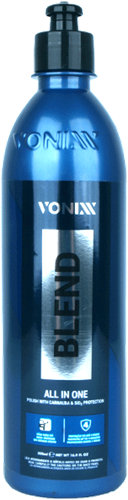 Vonixx Blend All in One