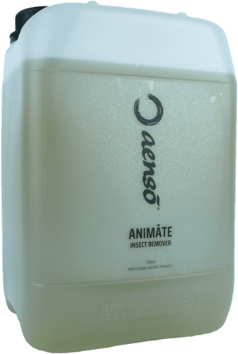 Aenso Animate Insect Remover 5L