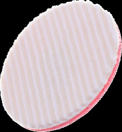 "Thermo Monkey Pad MicroWool Cut & Gloss 6"""