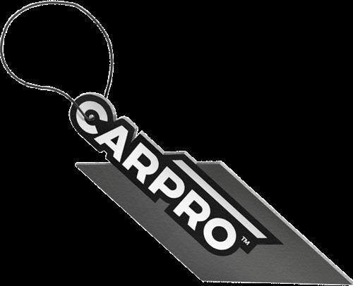 CarPro Air Freshener Almond