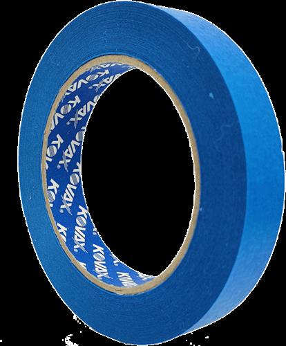 Kovax Premium Masking Tape 18mm x 50m