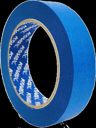 Kovax Premium Masking Tape 24mm x 50m