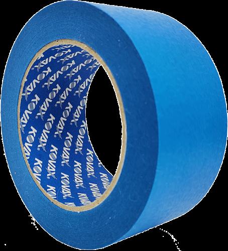 Kovax Premium Masking Tape 48mm x 50m