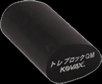 Kovax Toleblock QM Rond groot