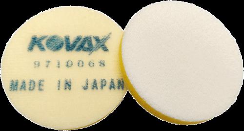 Kovax Buflex Dry Tussenpad 75mm