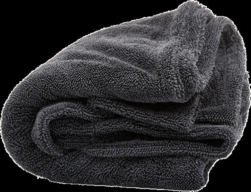 Work Stuff King Drying Towel 90x73cm