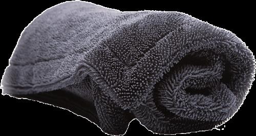 Work Stuff Prince Drying Towel 55x50cm
